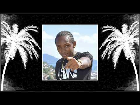 DJ JWAX - Rip Ti Blica