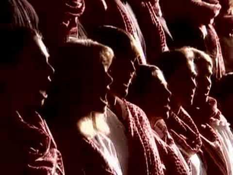 John Adams: The Death of Klinghoffer (2001) - Night Chorus
