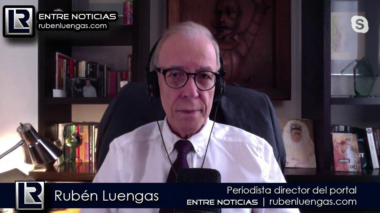 Tenemos malas noticias en cuanto a la transmisión en vivo de #EnContacto