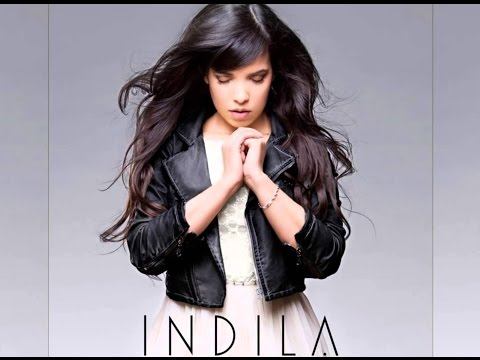 Indila - Run Run [Original Mix]