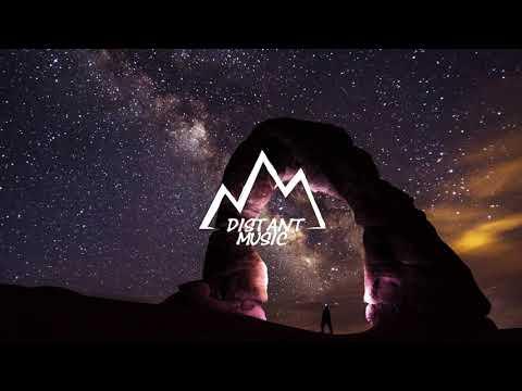 Klaas - Close To You (Chris Gold Remix)