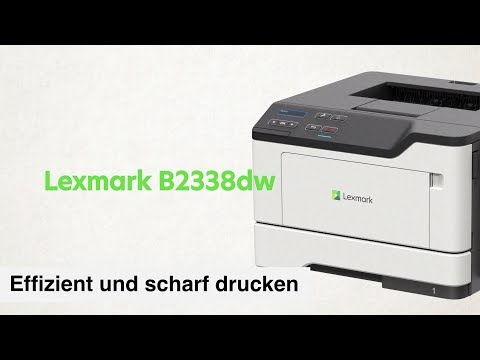 lexmark-b2338dw-–-der-innovative-laserdrucker