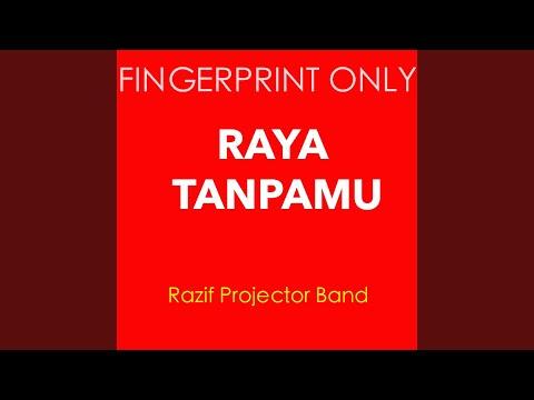 Free Download Raya Tanpamu Mp3 dan Mp4