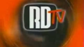 ckrd-tv-rdtv-station-id-2001
