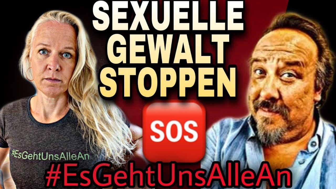 Bündiss Kinderschutz - Ingo Kunert | Sexuelle Gewalt an Kindern
