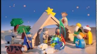 Spirit wenst u een zalig Kerstfeest en een gelukkig nieuwjaar!