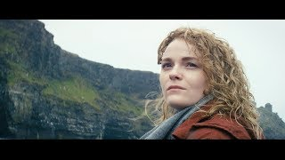 And Will (A Short Film from the Cliffs of Moher)