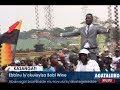 Ebbinu ly'okulayiza Bobi Wine
