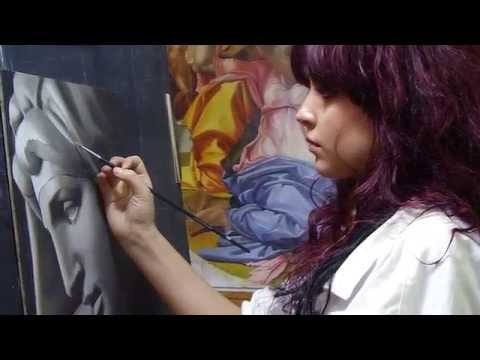 Florence Art Academy