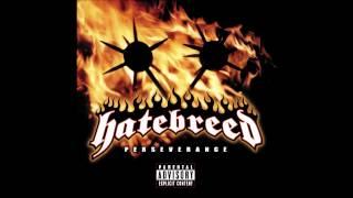 Hatebreed - Perseverance