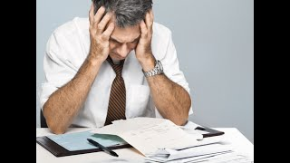 Tacoma Bankruptcy Attorney | The Best Debt Relief Law Firm Thumbnail