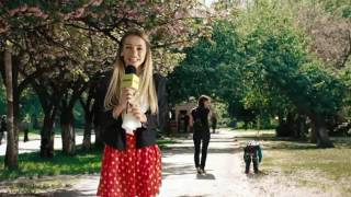 Универ новая общага 12 сезон 32 серия (31.06.2017)
