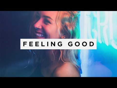 Vintage Culture & Chemical Surf - Feeling Good LUSION BASS Bootleg