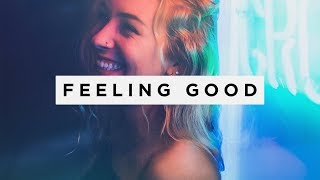 Baixar Vintage Culture & Chemical Surf - Feeling Good (LUSION BASS Bootleg)