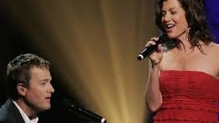 """Thy Word""Amy Grant feat Michael W. Smith"
