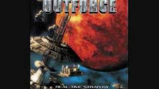 The Outforce - Escalation