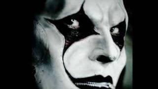 Slipknot - Psychosocial ALBUM VERSION