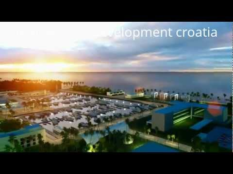 MAJCEN DEVELOPMENT CROATIA | SANDA-JASNINA LUXURY RESIDENCES