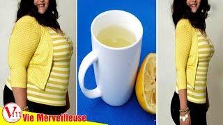 Bicarbonate de Soude et Citron. Voici Comment Perdre du Poids Rapidement et Améliorer Votre Santé