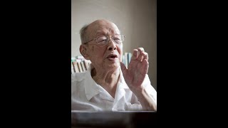 Download Video 5 things about Zhou Youguang MP3 3GP MP4