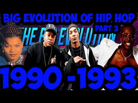 the-big-evolution-of-hip-hop-part-3-:-the-change-1990-1993-(timeline-fan-point-of-view)