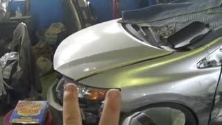 видео Ремонт автомобилей