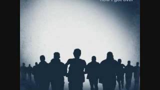 The Roots - Radio Daze (Instrumental)