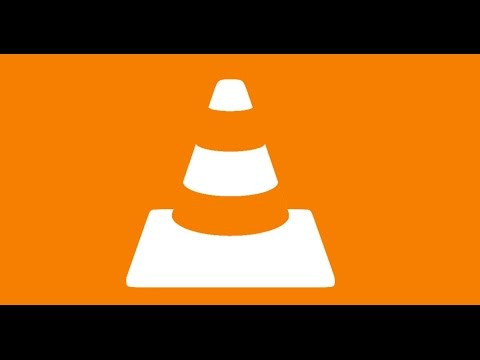 how to play youtube through vlc