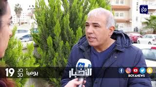 قانون إعدام الأسرى الفلسطينيين يظهر الوجه الحقيقي للاحتلال