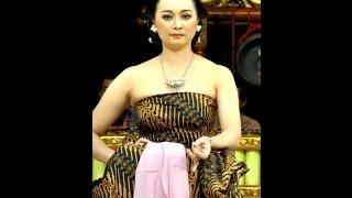 Musik Jawa Campursari Manthous (5 lagu favorit)