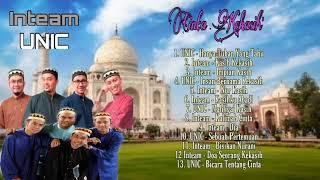 Kompilasi Nasyid Inteam Unic Kasih Cinta Kekasih MP3