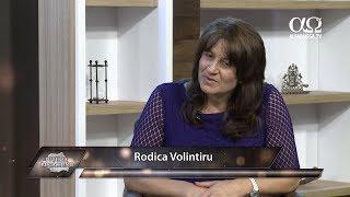 Puterea rugaciunii 7.17 - Rodica Volintiru - marturie despre moartea fiului ei