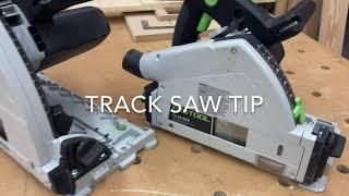 Festool Track Saw Tip, ts55 an…