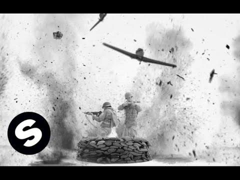 Shaun Frank & KSHMR - Heaven (feat. Delaney Jane) [Official Music Video]