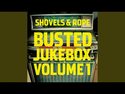 Leaving Louisiana in the Broad Daylight (Emmylou Harris) - Shovels & Rope