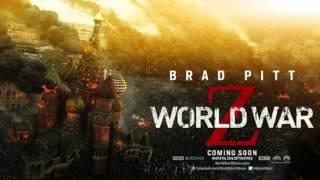 Война миров Z - обзор фильма