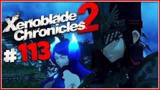 Nächstes Ziel und Sidequests! • Xenoblade Chronicles 2 #113 • Veero