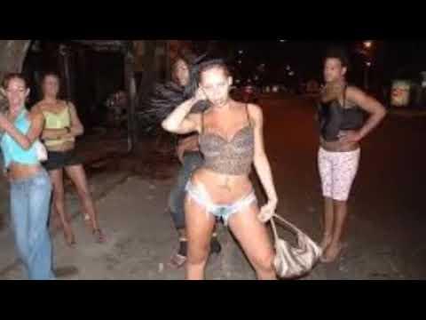 Sex guide in Havana