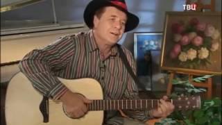 Концерты Григория Гладкова во Флориде