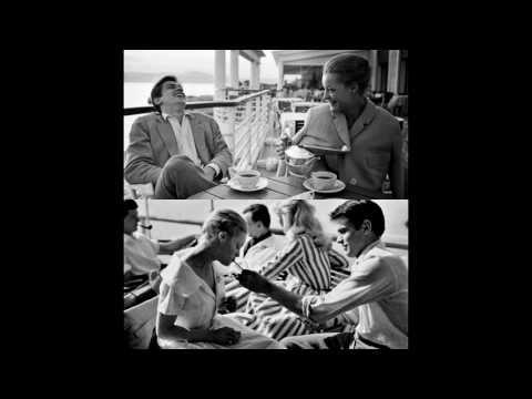Ёлка & Илья Лагутенко–С любимыми не расставайтесь