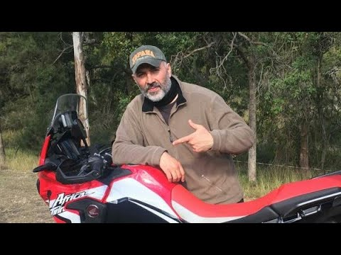 honda-africa-twin---owners-review