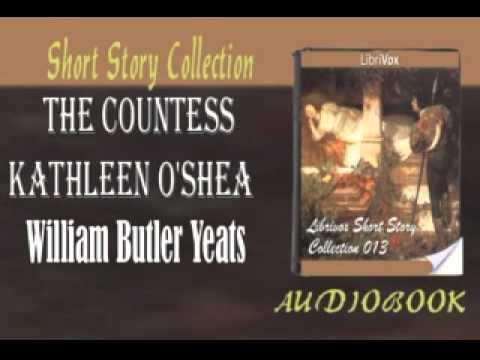 The Countess Kathleen O