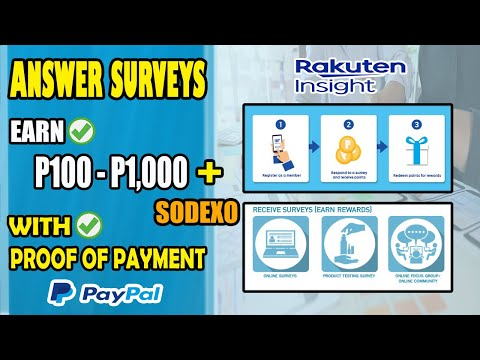 [earn]-rakuten-insight-surveys-review-/-earn-up-to-p1000-at-sodexo-vouchers-w/-proof-of-payment