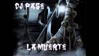 Cumbia Campanera - Aniceto Molina - Dj Pase dUb