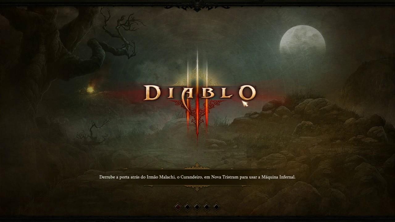 Diablo  Flashfire Wizard Build