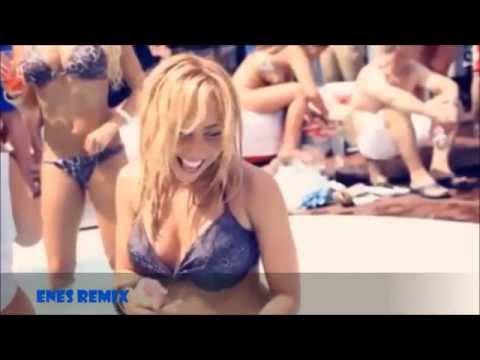 descargar mp3 Enrique Iglesias - Descarga Musica MP3 Gratis
