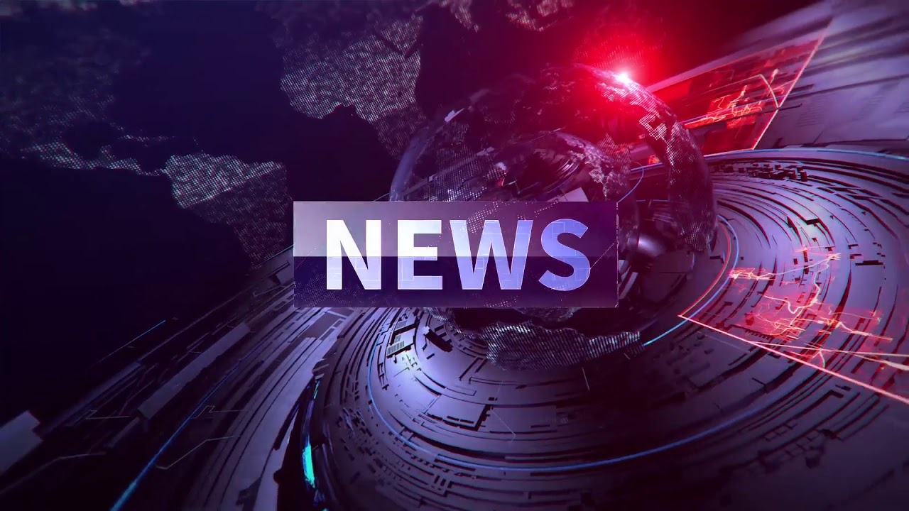 News intro mroyalty free news intro after effect template ae news intro mroyalty free news intro after effect template ae maxwellsz