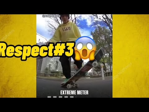 Download LIKE A BOSS RESPECT VİDEOS COMPILATION #3 Amazing People 2021