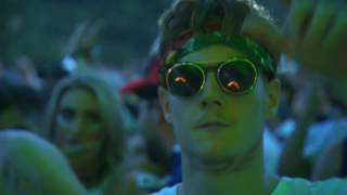 Oliver Heldens Live at Tomorrowland Heldeep Stage.mp3