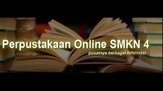 Contoh Video Iklan Website (tema santai) by @Rend1507